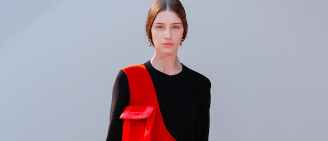 Céline Cross-body bag Modepilot Paris 2015