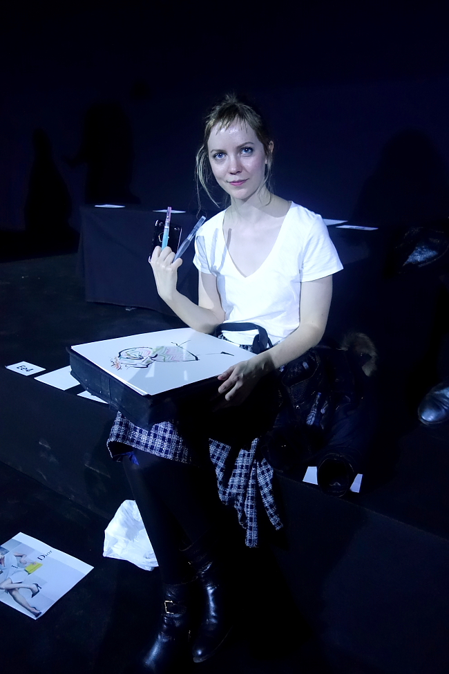 Danielle Meder-Modepilot-2