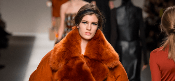 Steigt Fendi in die Haute Couture ein?