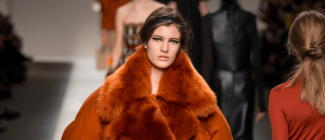 Fendi winter 2015 2016 Modepilot Pelz Haute Couture