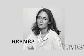 Hermes Livestream