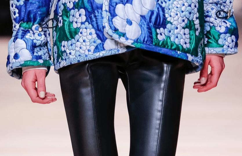 Guide: So findet man die perfekte Lederhose