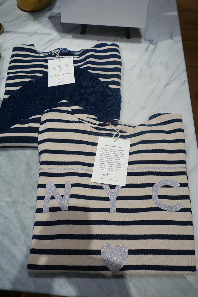 Modepilot-JCrew-Shop-Paris013