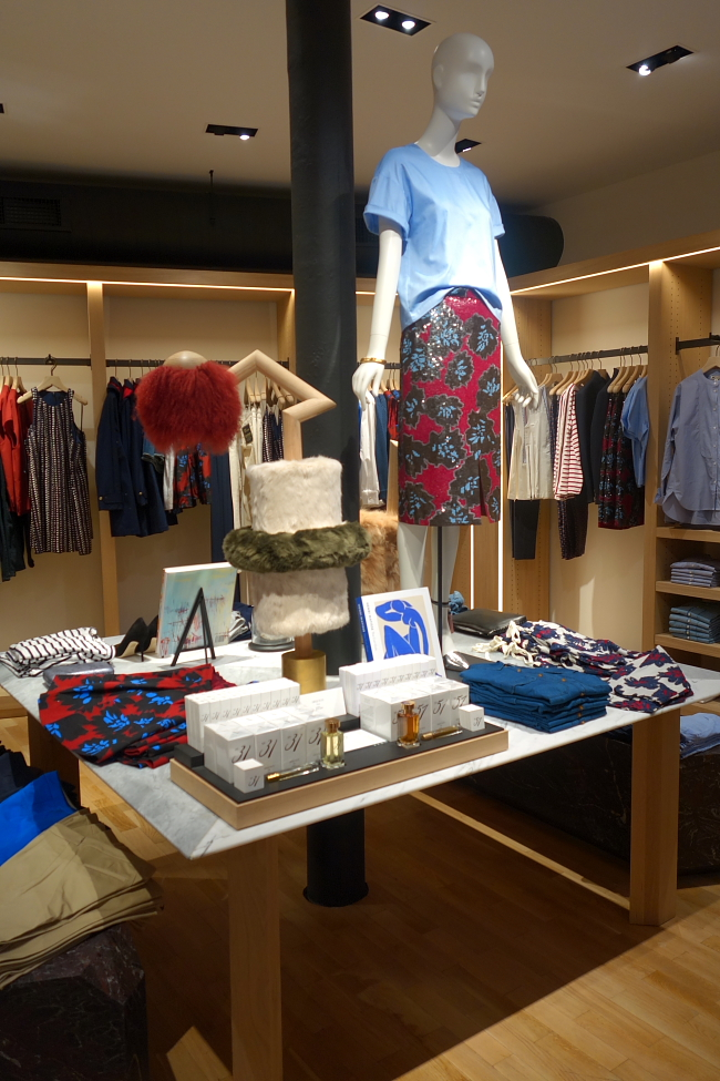 Modepilot-JCrew-Shop-Paris008