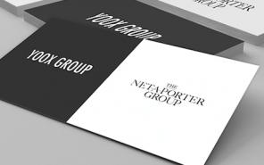 Net-a-porter Yoox Modepilot Group