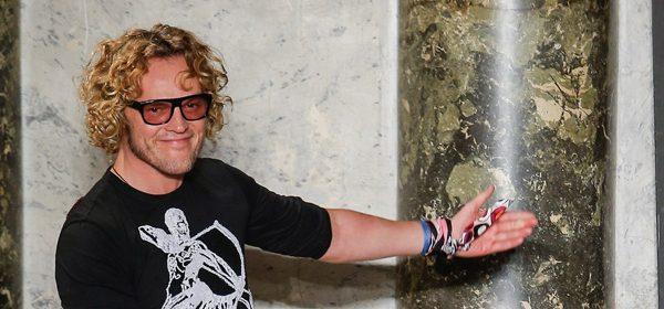 Peter Dundas wird Chefdesigner bei Roberto Cavalli