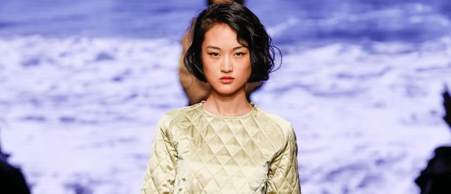 Plumeau Decken Fashion bed Modepilot Max Mara 2015