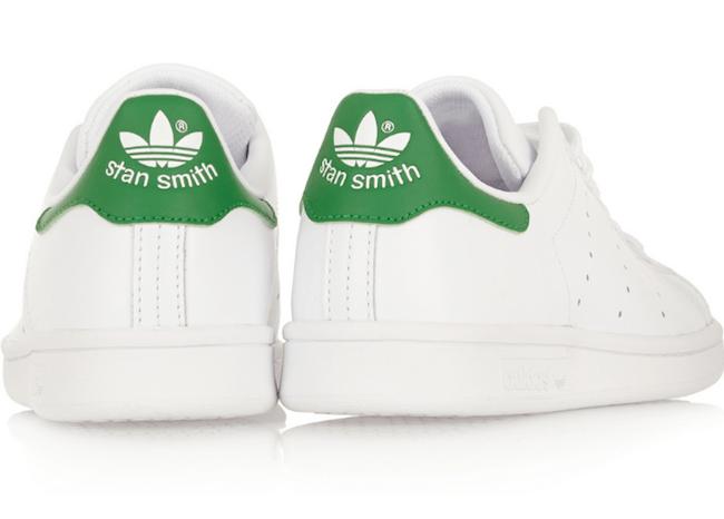 Stan Smith Adidas Schuhe Modepilot