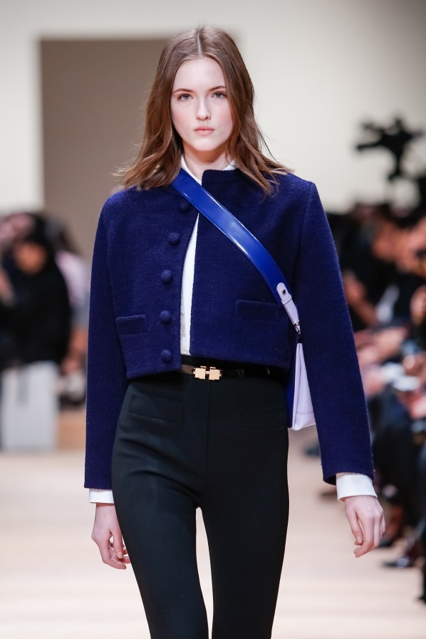 carven_aw15_0018