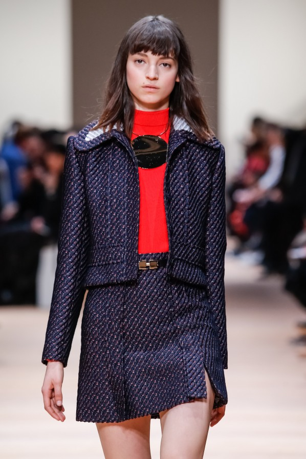 carven_aw15_0030