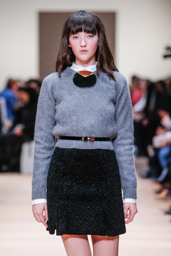 carven_aw15_0070