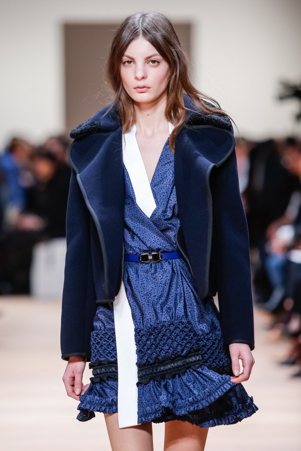 carven_aw15_0125