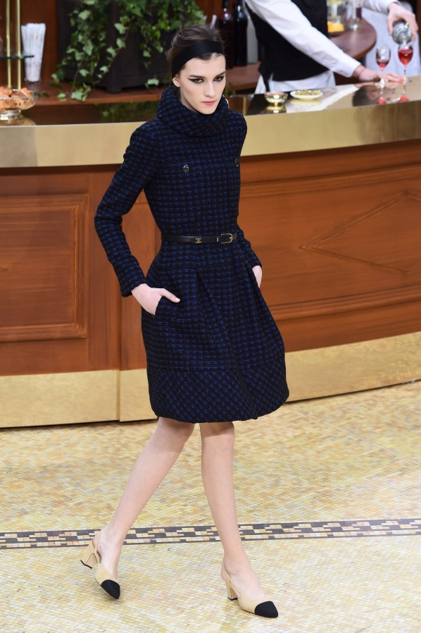 chanel_aw15_0108