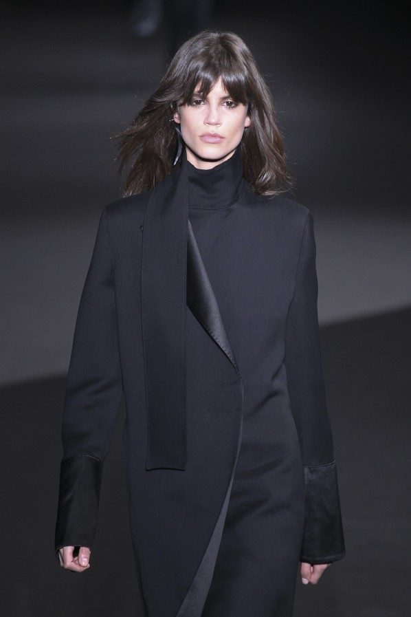 costume_national_aw15_0004