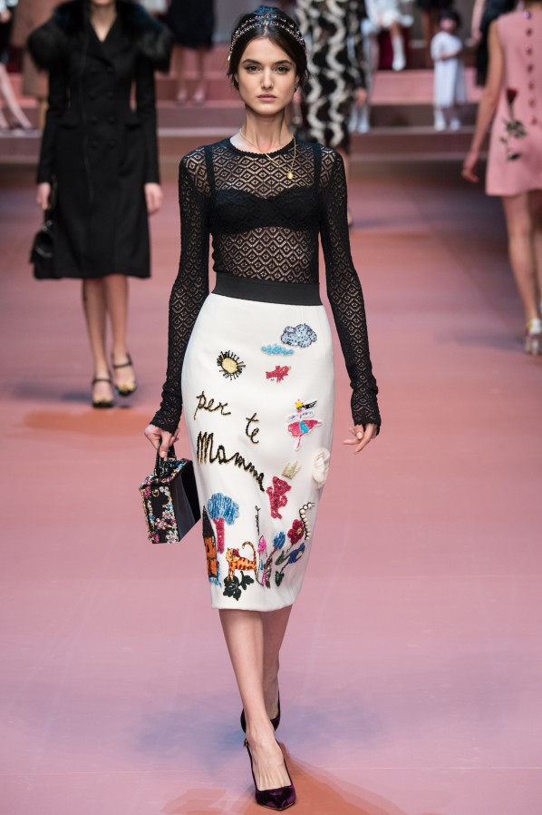 dolce_and_gabbana_aw15_0121
