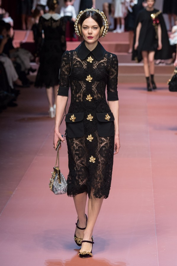 dolce_and_gabbana_aw15_0145