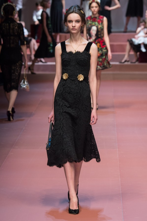 dolce_and_gabbana_aw15_0154