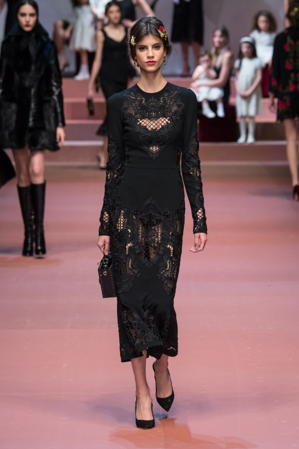 dolce_and_gabbana_aw15_0205
