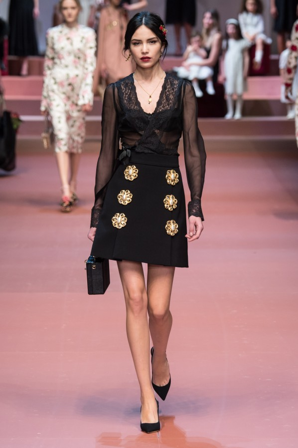 dolce_and_gabbana_aw15_0227