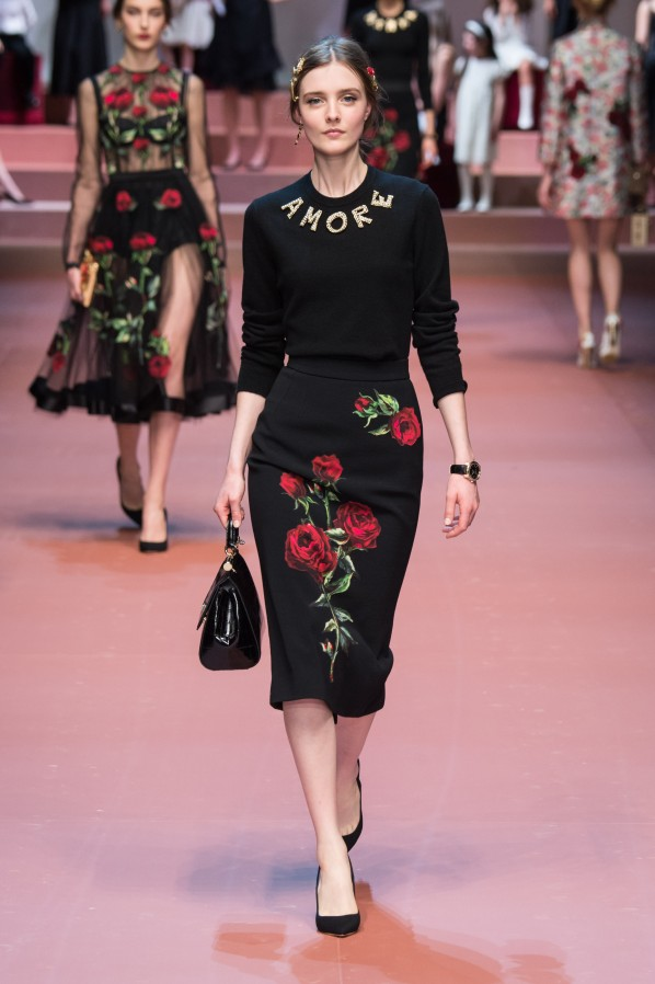 dolce_and_gabbana_aw15_0254