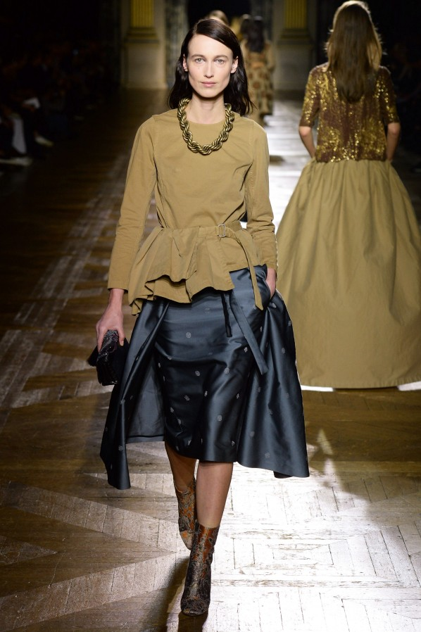 dries_van_noten_aw15_0146