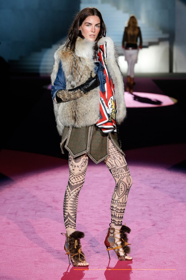 dsquared2_aw15_0005