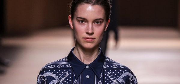 Hermès: der diskrete Designerwechsel