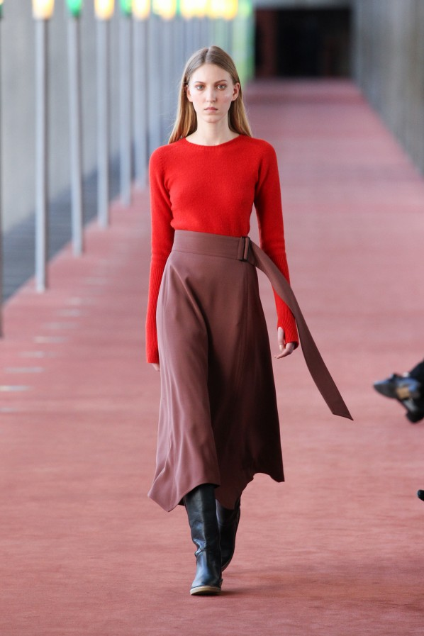 lemaire_aw15_0051
