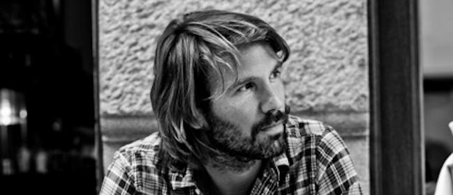 Florian Gleibs