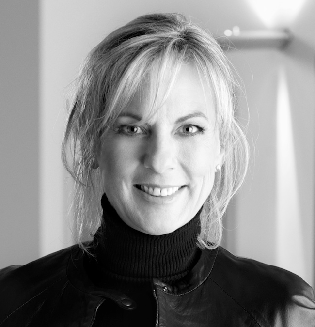 Katrin Riebartsch