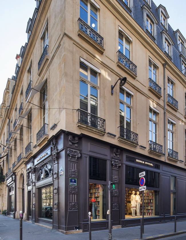 Modepilot-Rykiel-Pop-up-Boulevard-StGermain