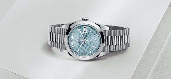 Plädoyer für Uhren – gegen die Apple Watch