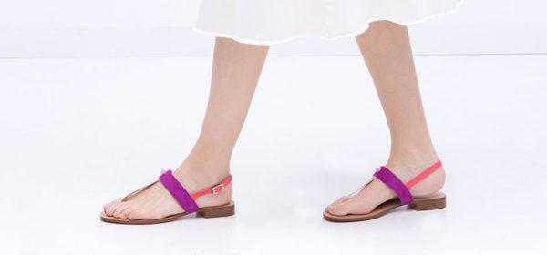 Hohlspiegel der Mode: Der Zara-Skandal