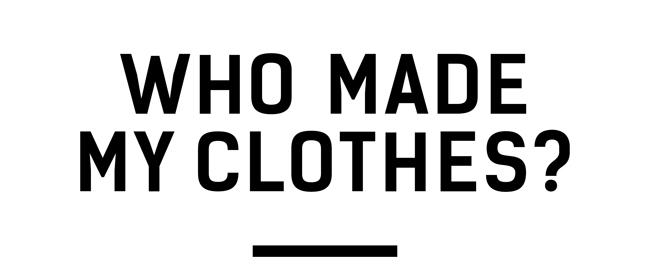 fashionrevolutionday