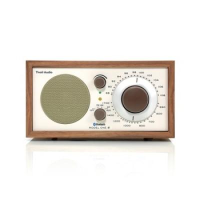 Radio klassiker Tivoli
