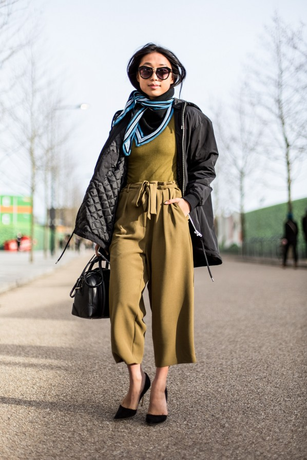 Streetstyle-Springtime-Looks-Modepilot