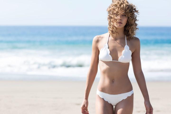 Bikini Trend Sommer 2016 modepilot.de muschelsaum marysia