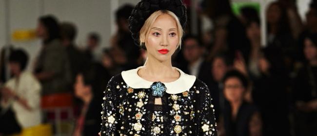 Modepilot-Chanel-Seoul-Cruise