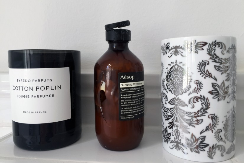 Aesop test erfahrung fail review