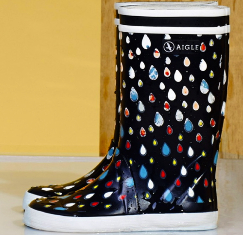 Aigle-Lollly-Pop-Magic-Rubber-Modepilot
