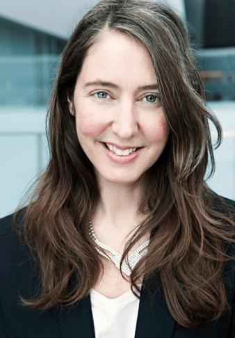 Ann-Sofie Johansson, Creative Advisor H&M_low