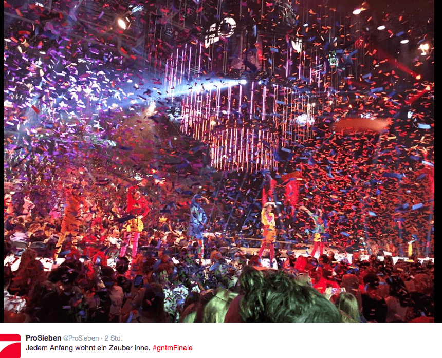Bildschirmfoto 2015-05-14 um 22.10.44