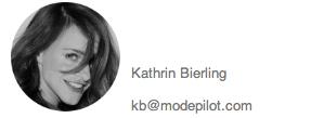 Kathrin-Kontakt-Modepilot1