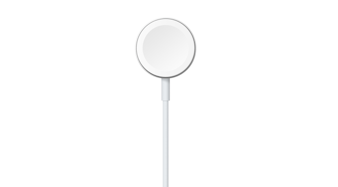 Ladegerät Aufladegerät Apple Watch Modepilot