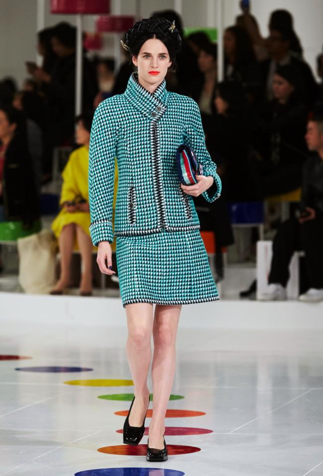 Chanel-Modepilot-Seoul-Cruise-2015