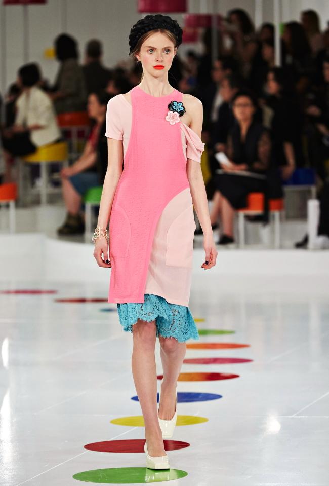 Modepilot-Chanel-Seul027