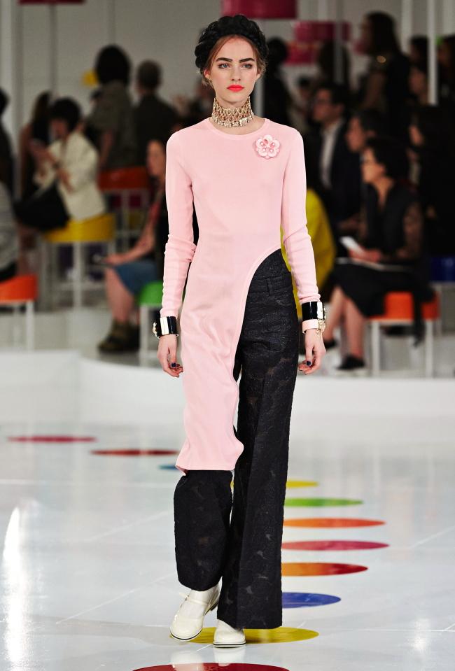Modepilot-Chanel-Seul050