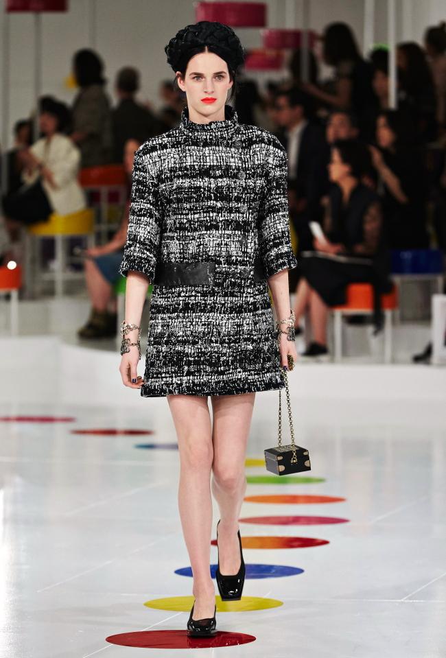 Modepilot-Chanel-Seul055