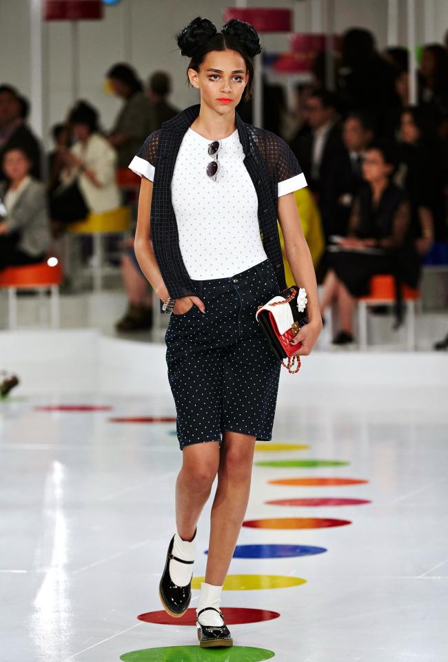 Modepilot-Chanel-Seul065