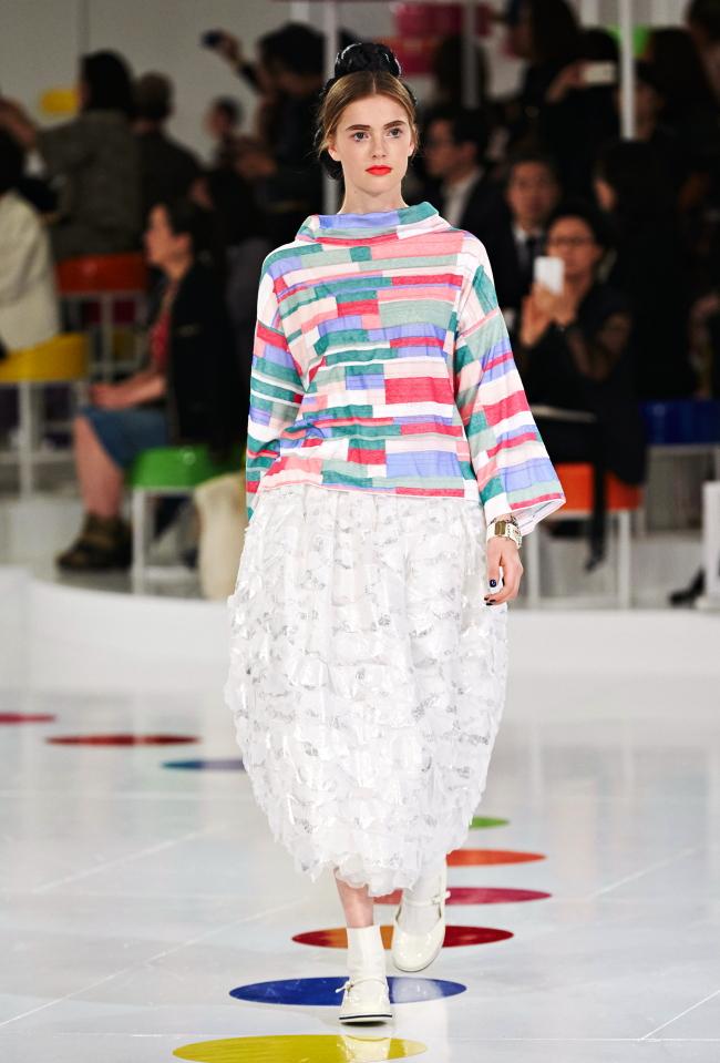 Modepilot-Chanel-Seul071